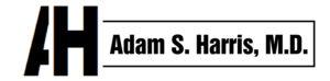 Dr. Adam S. Harris